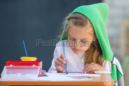 risata sorrisi andare educazione arte colore