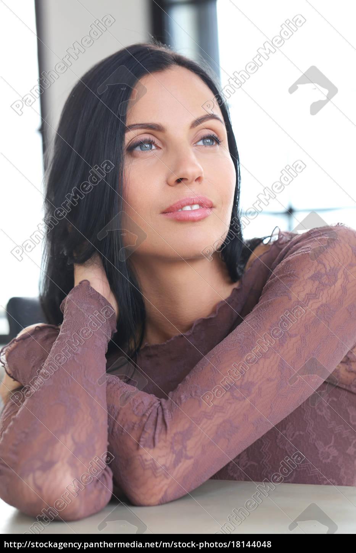 bella, donna - 18144048