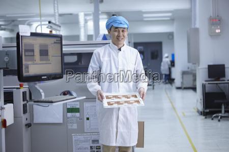 risata sorrisi elettronica industria scienza virile