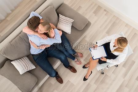 salute terapia mentale psicoterapia psicologo coppia
