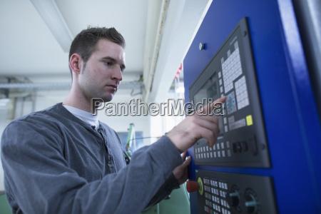 dito artigiano sede operativa industria tecnologia