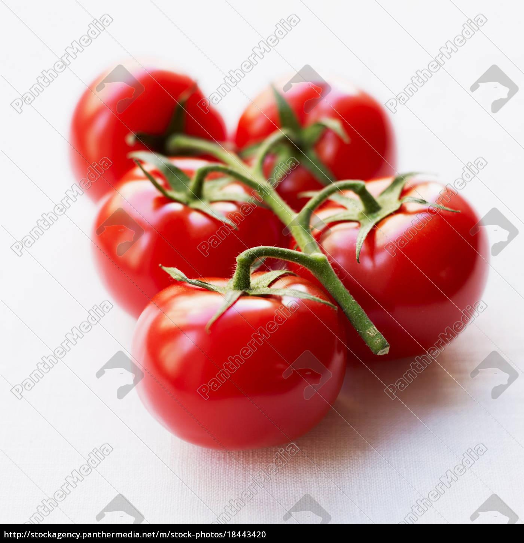 pomodori, su, filiale - 18443420