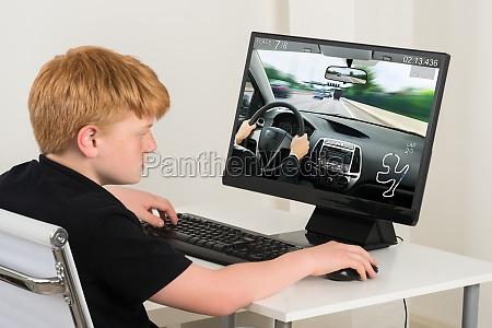 gioco giocato giocare auto veicolo mezzo