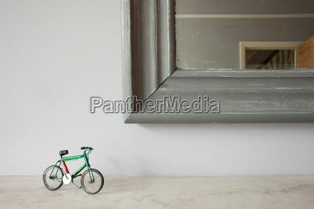 casa costruzione riflesso annata trasporto ornamento