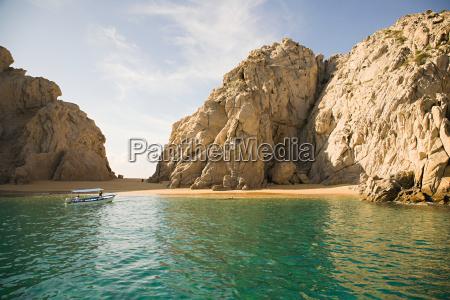 viaggio viaggiare paradiso riva del mare