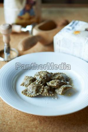 natura morta cibo marrone piatto tradizionale