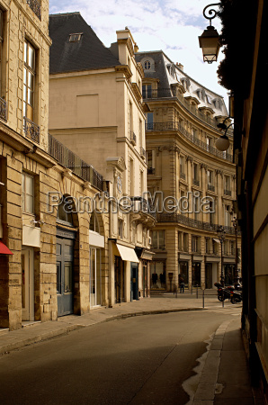 viaggio viaggiare citta turismo parigi francia