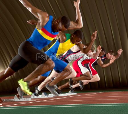 movimento in movimento sport dello sport