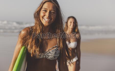 facciamo surf