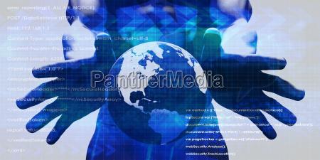 applicazione presentazione servizi ricerca futuro virile