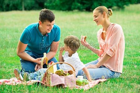 risata sorrisi parco giardino fuori al