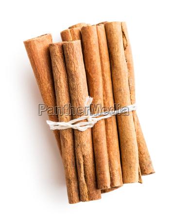 cibo marrone secco asciutto arido asciugare
