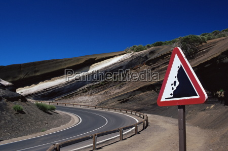 pericolo viaggio viaggiare colore pietra sasso
