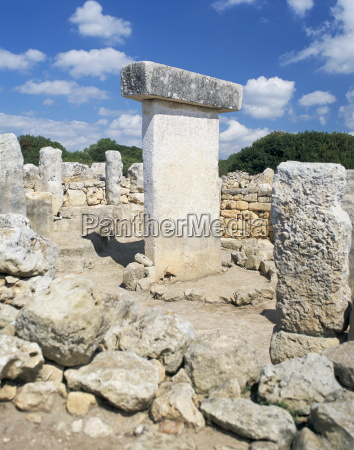viaggio viaggiare pietra sasso caucasico europeo