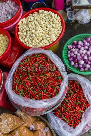 viaggio viaggiare colore asia freschezza cestino