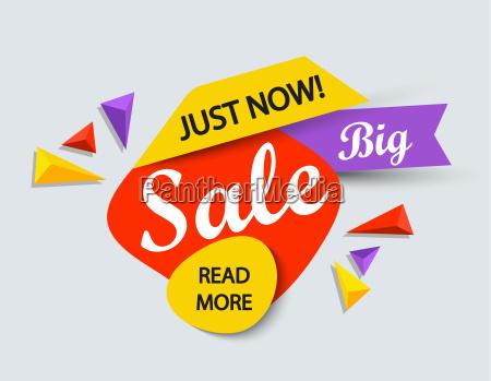 negozio comperare vendita striscione offerta prezzo