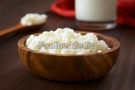 cibo grano fermentazione ingrediente sano cereale