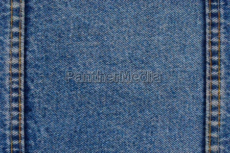 blu moda colore primo piano pantaloni