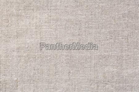 particolare della texture del tessuto