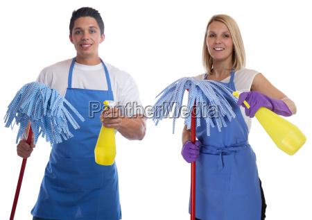 pulizia piu pulita pulizia siter professione