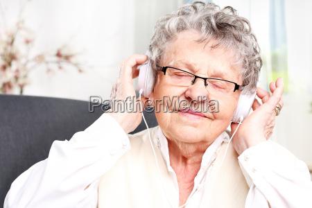 nonno nonna maturazione bisnonna maturita prozia