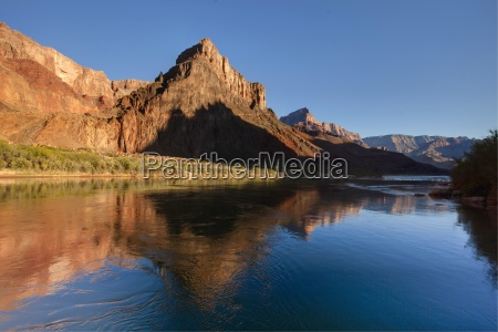 colorado river grand canyon grand canyon