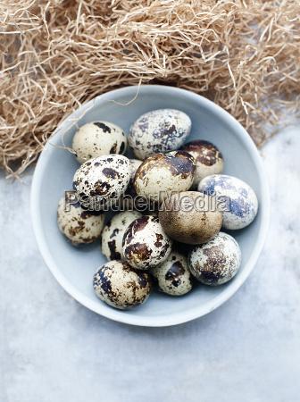 natura morta cibo benessere tradizionale crudo