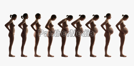 composite, of, 9, months, of, pregnancy - 19474684