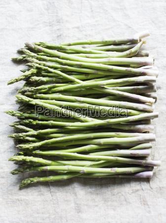 natura morta cibo benessere verdura crudo