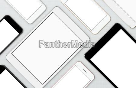 telefono mini cellulare smartphone