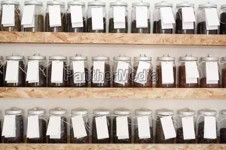 caffe punzone per centri ripiano grano