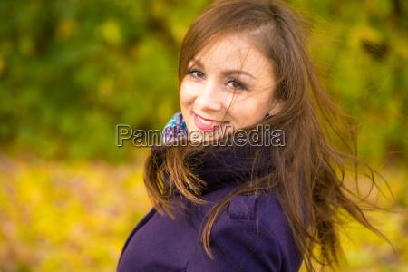 risata sorrisi bello bella esistere vivere