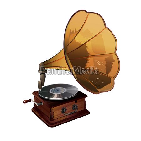 oggetto singolo divertimento musica suono rilasciato