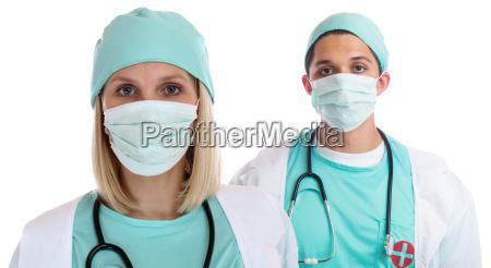 dottore medico laureato donna rilasciato medici