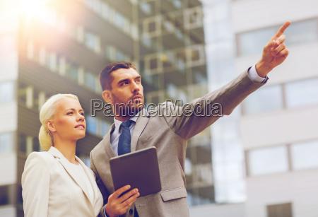 donna persone popolare uomo umano applicazione