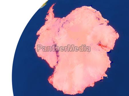 ambiente spazio illustrazione satellite satellitare meteo