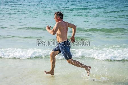 gambe movimento in movimento vacanza vacanze
