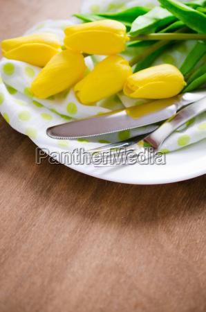 tabella di taratura della molla per