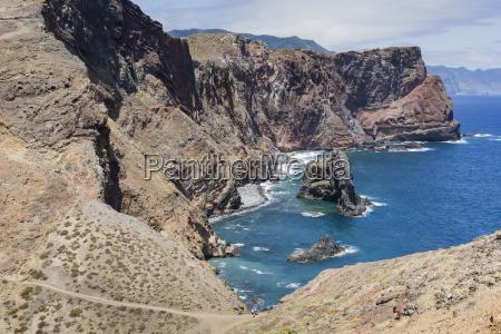 blu collina turismo riva del mare
