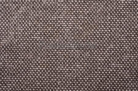dettaglio decorazione tessile cotone tweed tessuto