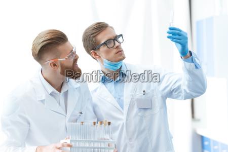 persone popolare uomo umano uomini esperimento