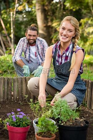 donna risata sorrisi bello bella agricolo