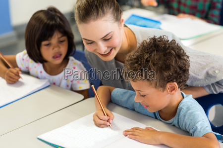 donna risata sorrisi carriera scrivere insegnante