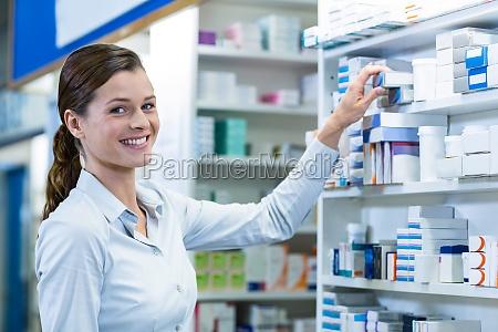 dottore medico donna risata sorrisi accordo