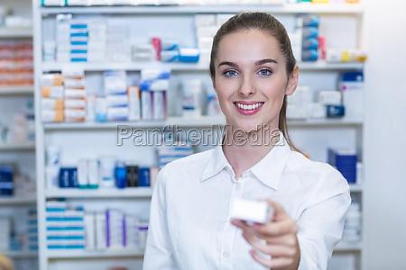 dottore medico risata sorrisi bello bella