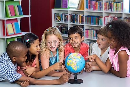 studiare studio educazione femminile ricerca stanza