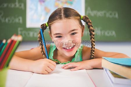 risata sorrisi scrivere educazione stile di