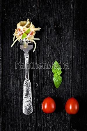 cibo dettaglio interno foto di interni