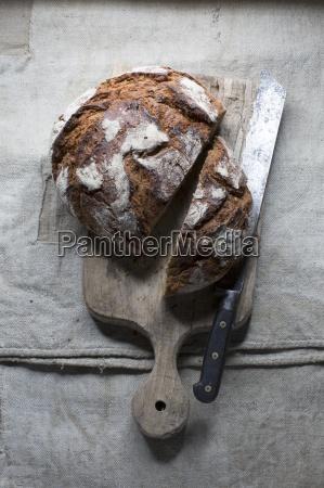 pane interno foto di interni legno
