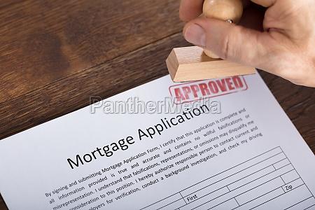 applicazione affare affari lavoro professione documento
